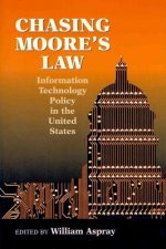 Chasing Moore's Law