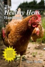 Healthy Chicken's Handbook