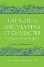 Matrix and Meaning of Character
