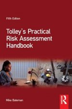 Tolley's Practical Risk Assessment Handbook