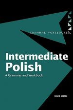 Intermediate Polish