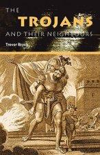 Trojans & Their Neighbours