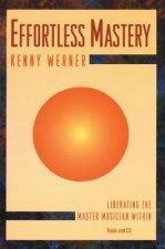 Effortless Mastery, w. Audio-CD