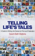 Telling Life's Tales