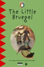 Little Bruegel