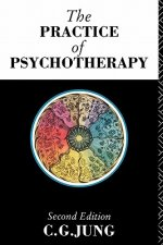 Practice of Psychotherapy