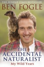Accidental Naturalist