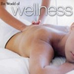 The World of wellness 2CD
