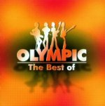 Olympic: Best of... 2CD