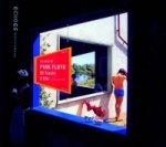 Pink Floyd Best of 2CD