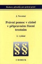 Právní rozhledy - 08,číslo- český právnický čtrnáctideník