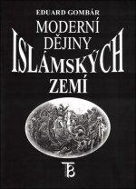 Moderní dějiny islámských zemí
