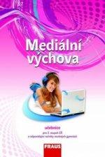 Mediální výchova Učebnice