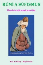 Rúmí a súfismus