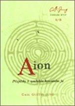 Aion. Příspěvky k symbolice bytostného Já