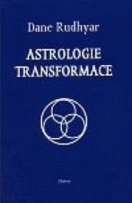 Astrologie transformace