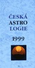 Česká astrologie 1999