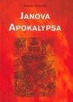 Janova apokalypsa