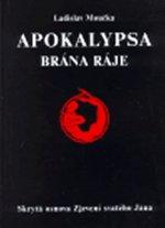 Apokalypsa - Brána ráje