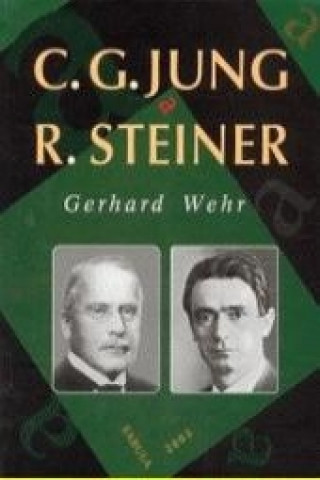 C.G. Jung a R. Steiner