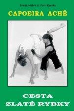 Capoeira Aché
