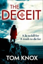 Deceit Export Only
