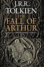 Fall of Arthur
