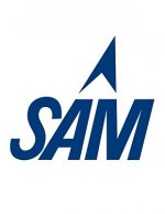 Sam 2010 Assessment, Training, and Projects for Microsoft Of