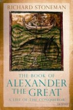 Book of Alexander the Great