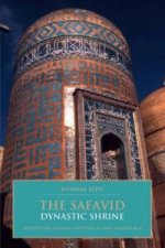 Safavid Dynastic Shrine