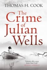 Crime of Julian Wells