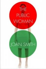 Public Woman