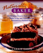 Naturally Sweet Baker