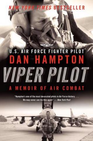 media.libris.to/jacket/01281786_viper-pilot.jpg
