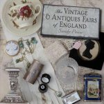 Vintage and Antiques Fairs of England