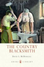 Country Blacksmith