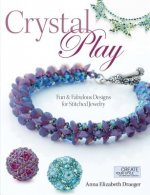 Crystal Play