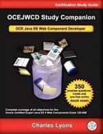 OCEJWCD Study Companion