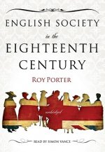 English Society in the Eighteenth Century