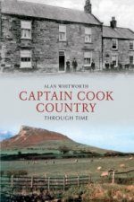 Captain Cook Country Through Time