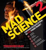 Mad Science 2
