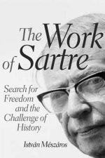 Work of Sartre
