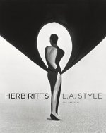 Herb Ritts - L.A Style