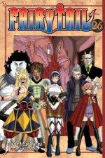 Fairy Tail 26