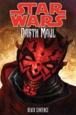 Star Wars - Darth Maul