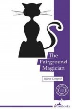 The Fairground Magician