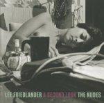 Lee Friedlander: A Second Look