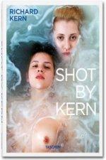 Shot by Kern