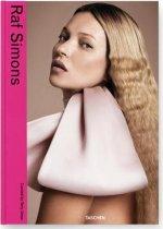 Fashion: RAF Simons