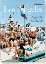 Los Angeles. Portrait of a City